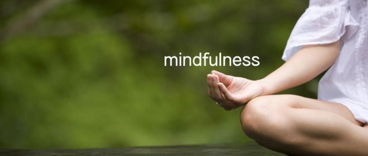 なぜ「瞑想」が必要なのか? 心を浄化する、たった一つの方法Ⅱ ~